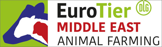 EuroTier Middle East Logo